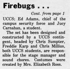 Firebugs_b