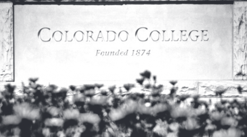 Free tuition for Colorado students next school year